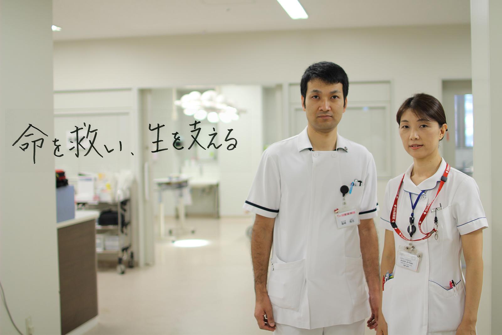 【認定看護師の試験】合格者に聞いた<1回でパスする方法>